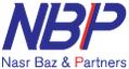 Nasr Baz & Partners